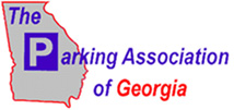 The Parking Association of Georgia